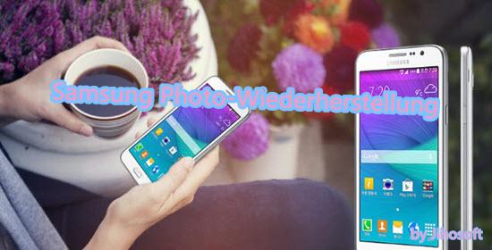 Kann ich gelöschte Bilder vom Samsung Galaxy S8/S7/S6/S5 ...