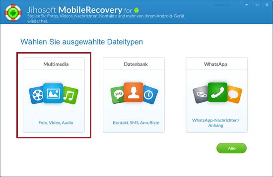 daten samsung s6 edge auf iphone 8 übertragen freeware