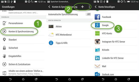 Cam chat usa messenger download