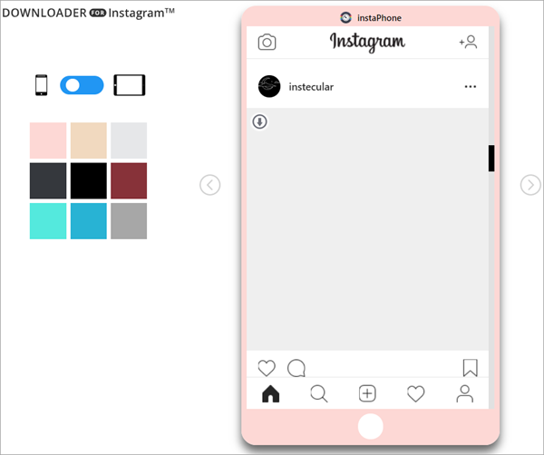 How to Download Instagram Videos on PC for Free