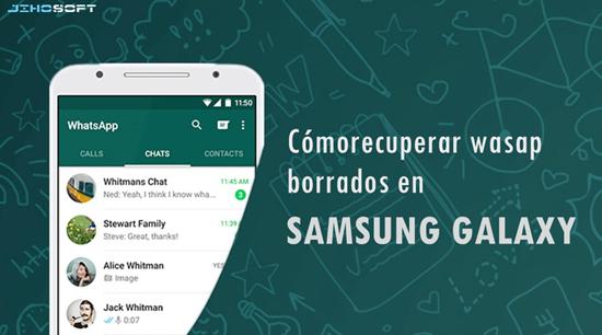 app para ver mensajes eliminados de whatsapp para iphone