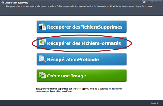 Programme Pour Recuperer Des Photos Ecrasees Memory Stick 100