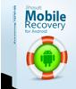 Recuperación Teléfono Android