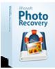 Recuperación de Fotos