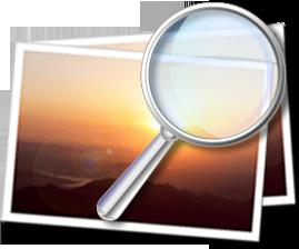La Lista de Archivos Mejorada y la Vista Previa antes de la Recuperación