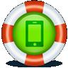 Jihosoft iPhone Datenwiederherstellung