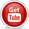 YouTube Downloader Gratis