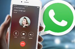 Backup&Restore WhatsApp