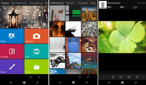 , Beste fotobearbeitungs-app für Android., Beste fotobearbeitungs-app für Android.