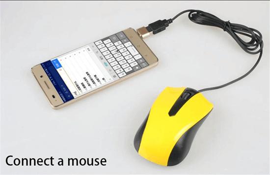 Comment activer le débogage USB sur un périphérique Android défectueux?