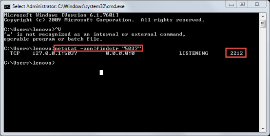 Cómo reparar problemas de puerto usb de android
