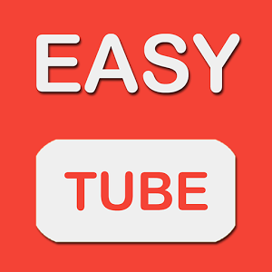 EasyTube is one of the top 10 Best Youtube Video Downloaders for Android Phones in 2018