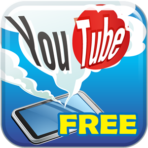 Freedi is one of the top 10 Best Youtube Video Downloaders for Android Phones in 2018