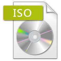 ¿Qué es un archivo de imagen ISO?