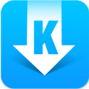 Keepvid is one of the top 10 Best Youtube Video Downloaders for Android Phones in 2018
