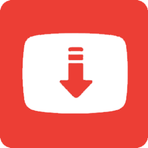 Snaptube is one of the top 10 Best Youtube Video Downloaders for Android Phones in 2018