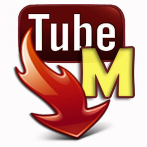 TubeMate is one of the top 10 Best Youtube Video Downloaders for Android Phones in 2018