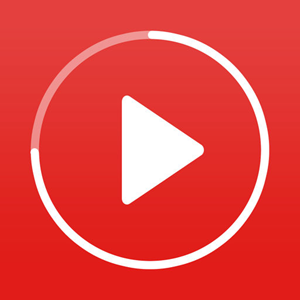 Tubex is one of the top 10 Best Youtube Video Downloaders for Android Phones in 2018