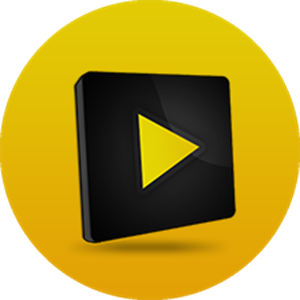 Videoder is one of the top 10 Best Youtube Video Downloaders for Android Phones in 2018