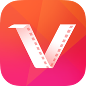 Vidmate is one of the top 10 Best Youtube Video Downloaders for Android Phones in 2018