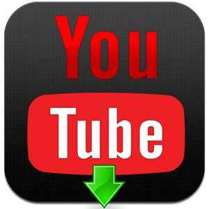 Youtube Downloader is one of the top 10 Best Youtube Video Downloaders for Android Phones in 2018