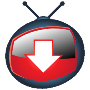 YTD Video Downloader is one of the top 10 Best Youtube Video Downloaders for Android Phones in 2018