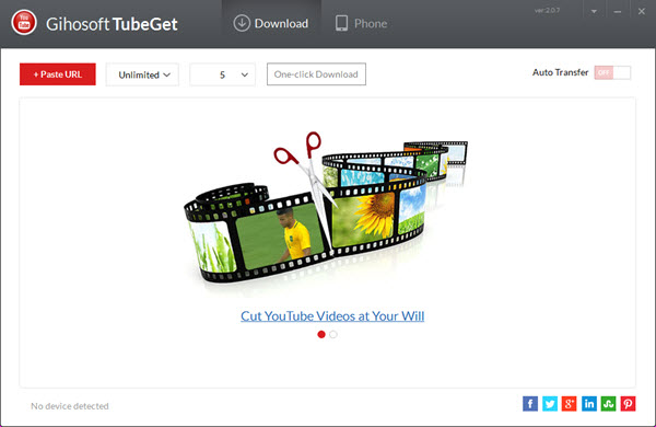 Easy steps to download Twitter videos on PC and Mac