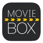 Showbox pour iOS