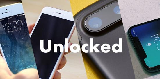 Comment débloquer un iPhone désactivé sans iTunes