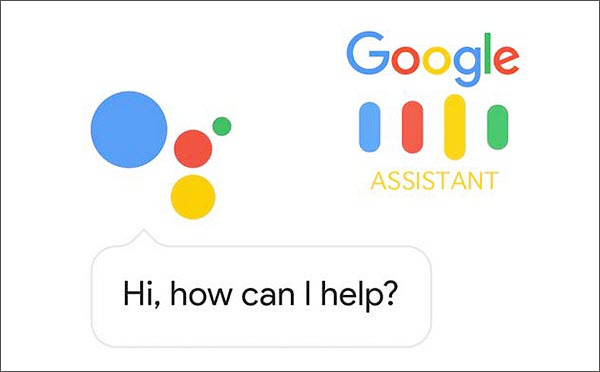 Google Assistant is one of the best Android Assistant Apps in 2019.