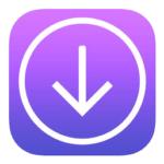 QWE, Applications gratuites de téléchargement de vidéos iOS 2019.