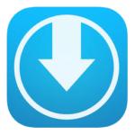 DownloadMate, Kostenfreier Video-Downloader iOS Apps 2019