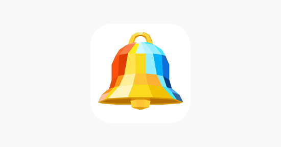Audiko ringtones, Mejores aplicaciones de tonos para iPhone.