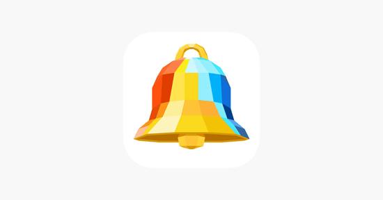 Audiko ringtones, Meilleures applications de sonnerie pour iPhone