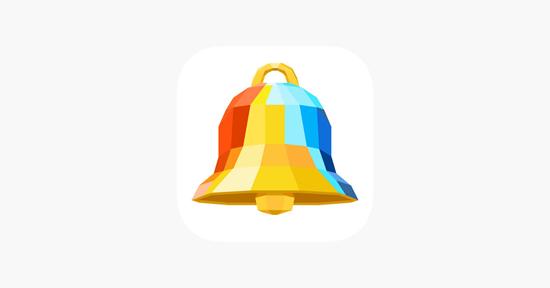 Tonos de llamada Audiko, las mejores aplicaciones de tonos para iPhone