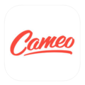 Cameo, Top Video Editor Apps für iPhone/ iPad.