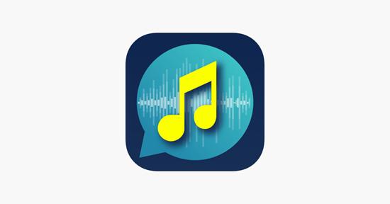 Conversor de tonos, las mejores aplicaciones de tonos para iPhone