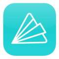 Animoto, Top Video Editor Apps para iPhone / iPad.