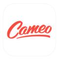 Cameo, Applications d'édition vidéo pour iPhone / iPad.