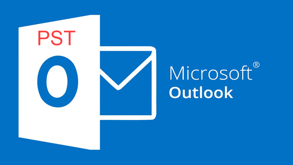 How to Open PST File Free without Outlook