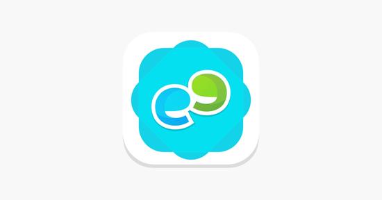 Mobile9 deco, Mejores aplicaciones de tonos para iPhone.