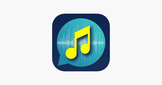 Ringtone Converter, Mejores aplicaciones de tonos para iPhone.