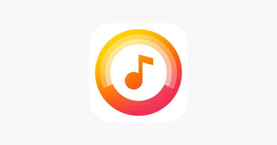 Ringtone Maker, Mejores aplicaciones de tonos para iPhone.