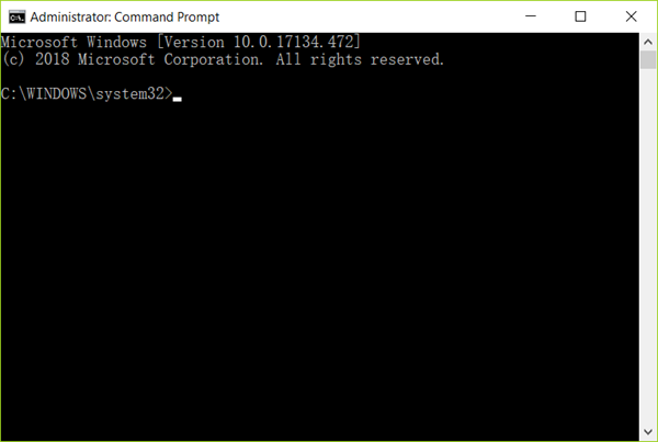 How to Use Command Prompt Commands in Windows 10