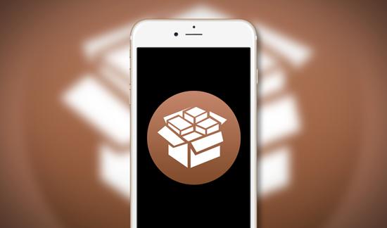 Wie kann man Cydia vom iPhone / iPad löschen?