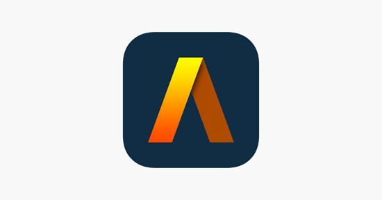 Art Studio, Mejores aplicaciones de pintura y dibujo para iPad.