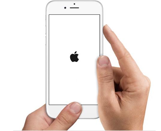 Schritte zum Beenden des iPhone Wiederherstellungsmodus