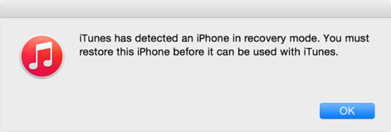 iphone-in-dfu-modus-versetzen.png