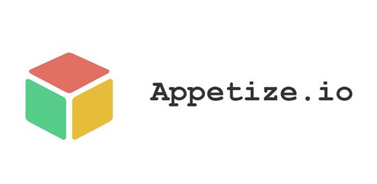 Appetize.Io, el mejor emulador de iOS para Windows 7/8 / 8.1 / 10.