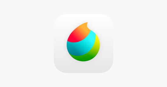 MediBang Paint for iPad, Mejores aplicaciones de pintura y dibujo para iPad.